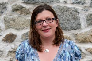 Mari Llwyd