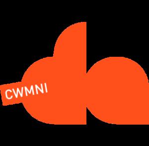 Cwmni Da